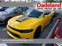 This 2017 Dodge Charger Daytona 392 is proudly offered
