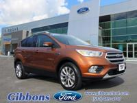 CARFAX One-Owner. Clean CARFAX. Certified. 4WD, 4-Wheel