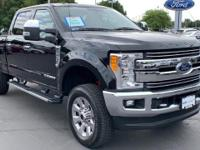 PRICED TO MOVE $2,300 below Kelley Blue Book! Ford