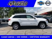 CARFAX ONE OWNER, HEATED SEATS, BACKUP CAMERA, AWD,