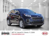 **BALANCE OF FACTORY WARRANTY**, **KIA CERTIFIED