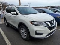 Recent Arrival! NISSAN CERTIFIED / CPO *, One Owner -