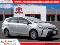 Thank you for visiting another one of LHM Toyota Lemon