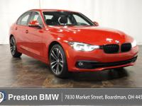 BMW Certified Pre Owned Warranty until 7/2/2023, AWD,