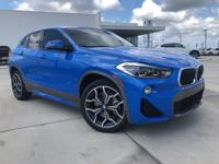 M SPORT!!  BMW Certified UNLIMITED MILEAGE