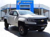 Freedom Chevrolet is honored to present a wonderful