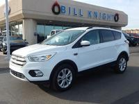Welcome to Bill Knight Ford of Stillwater. All of our