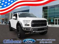 Save Big on our Labor Day Sales Event going on NOW