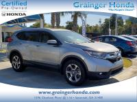 REDUCED FROM $27,833!, FUEL EFFICIENT 34 MPG Hwy/28 MPG