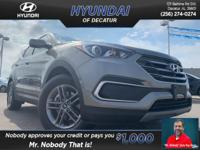 Recent Arrival! Hyundai Certified Pre-Owned Certified,