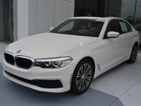 JUST ARRIVED! CALL   FOR FURTHER DETAILS!!This 2019 BMW