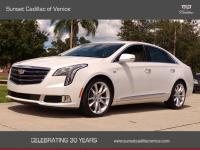 *CADILLAC CERTIFIED*, *PREMIUM LUXURY* HEADS UPO