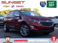 Priced below KBB Fair Purchase Price! **CHEVROLET
