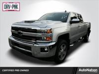"DURAMAX PLUS PACKAGE,LTZ PLUS PACKAGE,WHEELS; 20"" (50.8"