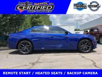 PRICED BELOW KBB FAIR PURCHASE PRICE OF $26,964, CARFAX