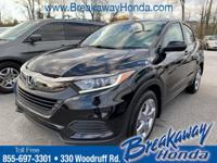 ***Breakaway Honda*** Come on out to Breakaway Honda to