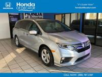 CARFAX 1-Owner, ONLY 10,391 Miles! JUST REPRICED FROM