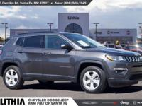 JUST REPRICED FROM $22,990, EPA 31 MPG Hwy/22 MPG City!