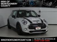 *MINI CERTIFIED*, LOADED with, * NAVIGATION SYSTEM *, *