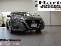 Recent Arrival! SOLD AND SERVICED AT HARTE NISSAN *,