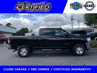 PRICED BELOW KBB FAIR PURCHASE PRICE OF $40,847, CARFAX