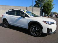 Don't miss this great Subaru! A comfortable ride in a