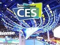 Hello, I'm offering full-access CES Badges that are