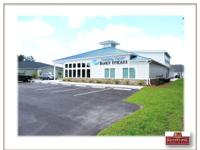 CF Prof Building-Suite C-Office Space For Lease-FREE