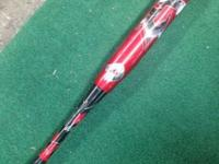 I have two used CF5 Insanes, both 33/23s, to sell for