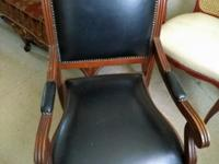 Special price!!!!Repair, refurbished. Looks brand new,