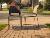 Chairs, I have 15 for sale $15.00 ea.  Office