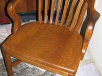 We have 11 chairs all in great condition.. for sale at