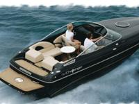 CHALLENGER BOATS 252 FPS, BUY THIS BOAT NOW FOR ONLY