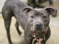 Chanel's story !!! Located at ACCT Philly, 111 W