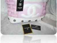 Call, or Text  New with tags Chanel Handbag for sale,