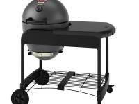 The Akorn Kamado Kooker is one of the most versale