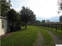 Charlottesville Real Estate Nelson County Cottage Click