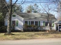 This Property is Located at: 221 East End Avenue,