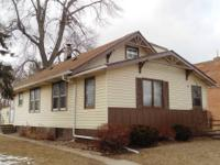 Call  ID #157 for more details: Overflowing with charm,