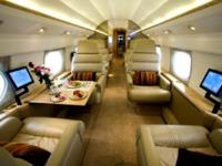 Jet Charter Flights Houston service is providing finest