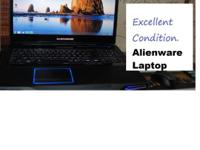 Get Alienware performance at a fantastic price! I