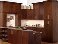 Why buy from Below Wholesale Cabinets?* There are 63