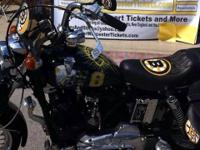 GET YOUR BOSTON BRUINS TICKETS FOR ALL HOME AND AWAY
