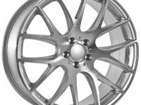 A comprehensive list of high quality Cheap Car Wheels