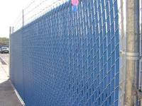 Chainlink, Ornamental, & Vinyl Fence Cheap Professional