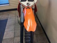 Continental Motion 120-70-17 $85 180-55-17 $110