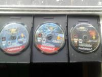 I have a lot of video games for sale from N64, PS3 &