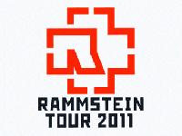 Description Purchase cheap Rammstein concert tickets