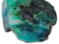 Type: Gemstoneswe are having rough natural uncut,