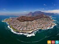 Get Cheap Flights to Cape Town. FlyABS.compare all